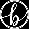 Bogdanowicz Family Law